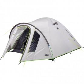 Tent High Peak Nevada 4 10204