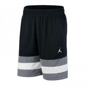 Spodenki Nike Jordan Jumpman M CD4937-011