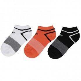 Socks 4F Jr HJL20-JSOM005 62S