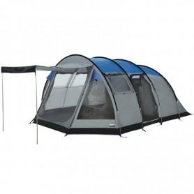 Tent High Peak Durban 6 11812
