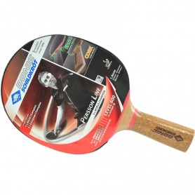 Table tennis bats Donic 600 728461