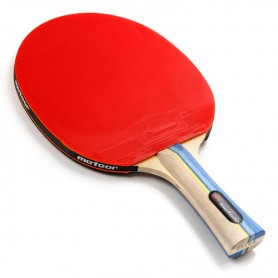 Table tennis bats Meteor Sirocco 15016