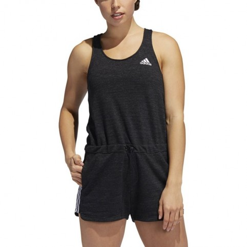 Coverall adidas S2S Romper W DT4405