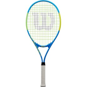 Wilson Court Zone Lite Tns Rkt3 WRT30380U3 tennis racket