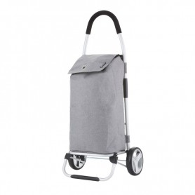 Classic Premium 604360 shopping trolley