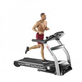 BXT 326 Bowflex 100547 treadmill