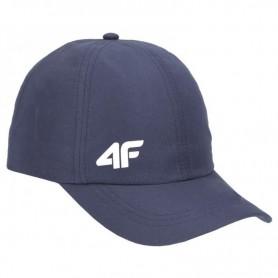 Cap 4F Jr HJL20-JCAM004 31S