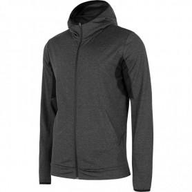Sweatshirt 4F M NOSH4 BLMF001 90M