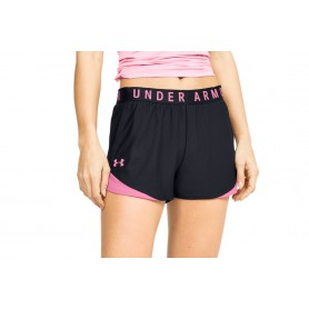Under Armour Play Up Short 3.0 1344552-013