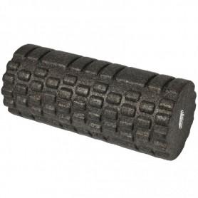 Massage roller EB FIT 1009803