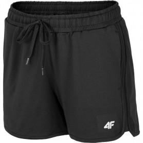 Training shorts 4F W NOSH4 SKDF001 20S