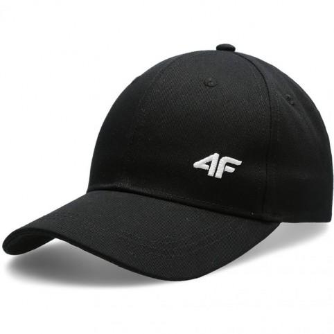 Cap 4F W H4L20 CAD006 20S