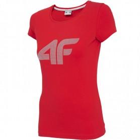 4F W NOSH4 TSD005 62S T-shirt