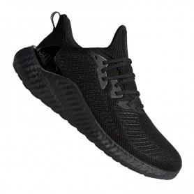 Adidas Alphaboost M G54128 shoes