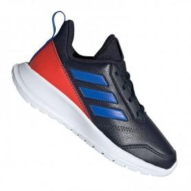 Adidas AltaRun Jr G27227 shoes
