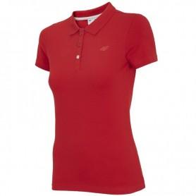 Polo shirt 4F W NOSH4-TSD008 62S