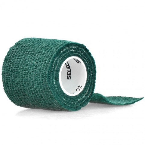 10962 Select Tie / Greaves Tape