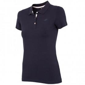 Polo shirt 4F W NOSH4-TSD008 31S