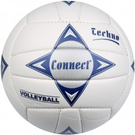 Volleyball Connect Techno S356289