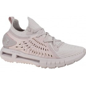 Under Armour W HOVR Phantom RN 3022600-602