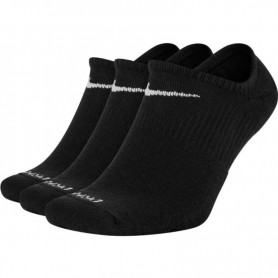 Nike Everyday Plus Cushioned SX7840-010 socks