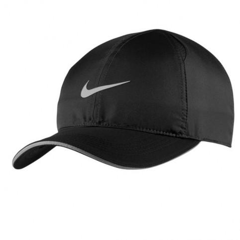 Cap Nike Featherlight AR1998 010
