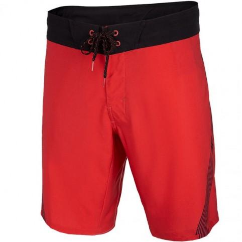 Shorts 4F M H4L20 SKMT003 62S