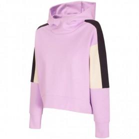 Sweatshirt Outhorn W HOL20 BLD604 52S