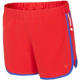 Training shorts 4F W H4L20 SKDF001 62S
