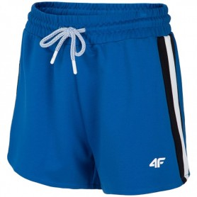 Shorts 4F W H4L20 SKDD002 36S