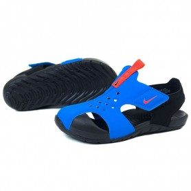 Nike Sunray Protect 2 Jr 943827-400 shoes