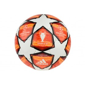 adidas Finale M Competition Ball DN8687