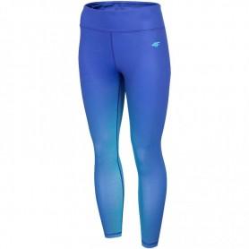 Training pants 4F W H4L20 SPDF008 91A