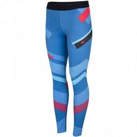 Training pants W 4F W H4L20 SPDF006 90A