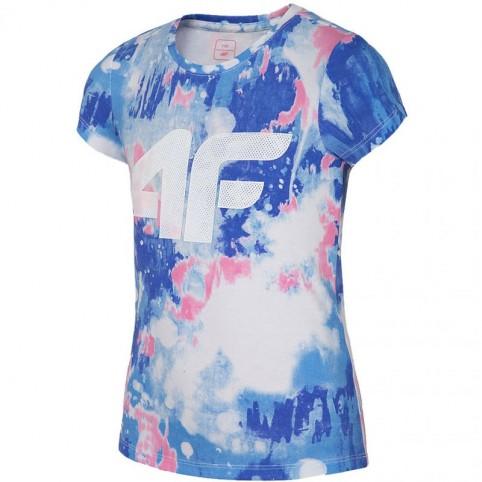 4F JJL20 JTSD008 34S T-shirt