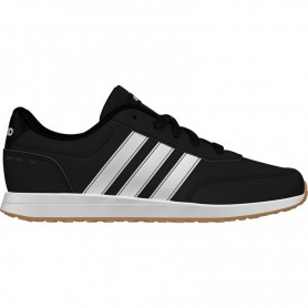 Adidas VS Switch 2 Jr FW2659 shoes