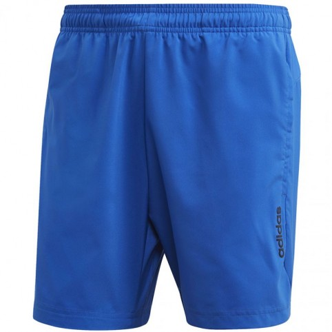 Adidas Essentials Plain Chelsea M FM6073 shorts