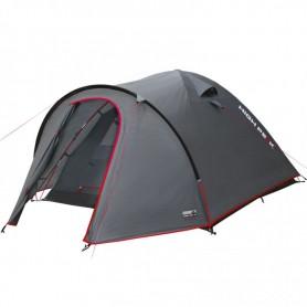 Tent High Peak Nevada 3 10202