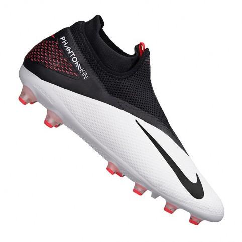 Nike Phantom Vsn 2 Pro Df Ag-Pro M CN9695-106 shoes