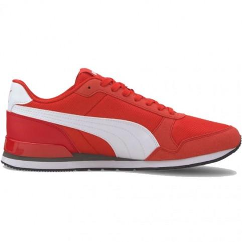 Puma ST Runner v2 Mesh M 366811 09 shoes