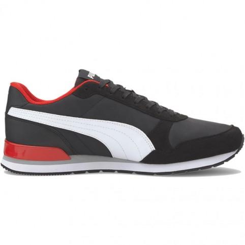 Buty Puma ST Runner v2 NL M 365278 27