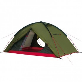 Tent High Peak Woodpecker 10194