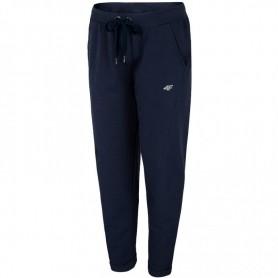 Spodnie 4F W H4L20 SPDD012 31S