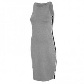 Dress 4F W H4L20-SUDD010 24M