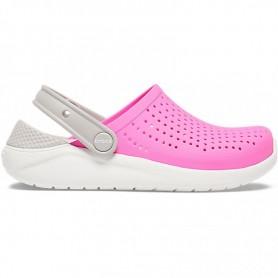 Crocs LiteRide Clog Jr 205964 6QR