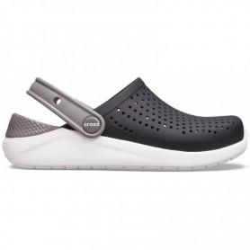 Slides Crocs LiteRide Clog Jr 205964 066