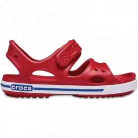 Sandaly Crocs Crocband II Sandal PS Jr 14854 6OE