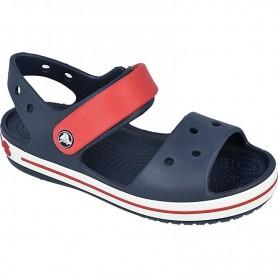 Crocs Crocband Jr. 12856 sandals blue
