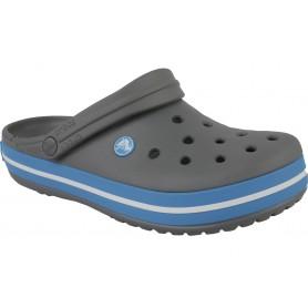 Crocs Crocband 11016-07W