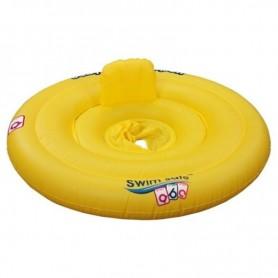 Toy Aqua-Speed 49987